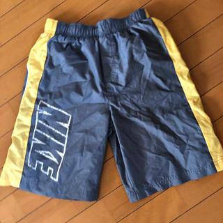 ナイキ(NIKE)の海水パンツ(水着)