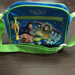 ディズニー(Disney)の幼稚園バック(通園バッグ)