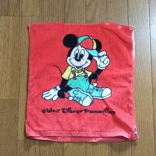 ディズニー(Disney)のベスト 100cm ミッキー(水着)