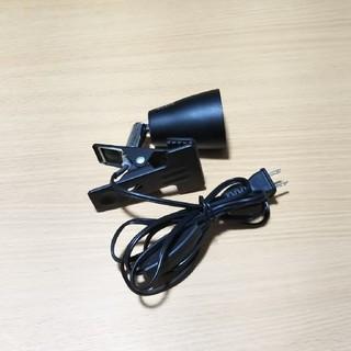 クリップソケットKA-14 2個セット(爬虫類/両生類用品)
