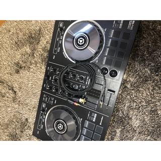 パイオニア(Pioneer)のPioneer DDJ RB ミキサー(DJミキサー)
