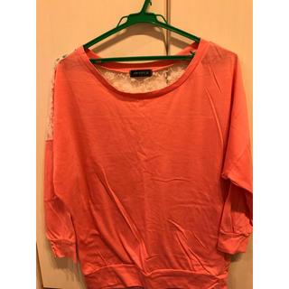 スウィートビー(SWEET.B)のSWEET.B ロンT(Tシャツ(長袖/七分))