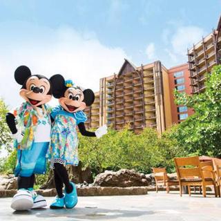 ディズニー(Disney)のtomorino様専用♡(その他)
