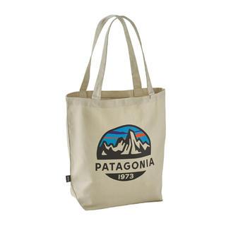 パタゴニア(patagonia)のPatagonia のマーケットトート新品 パタゴニア(トートバッグ)
