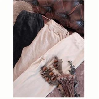 ルームサンマルロクコンテンポラリー(room306 CONTEMPORARY)のroom306 contemporary ベロアレギンス(レギンス/スパッツ)