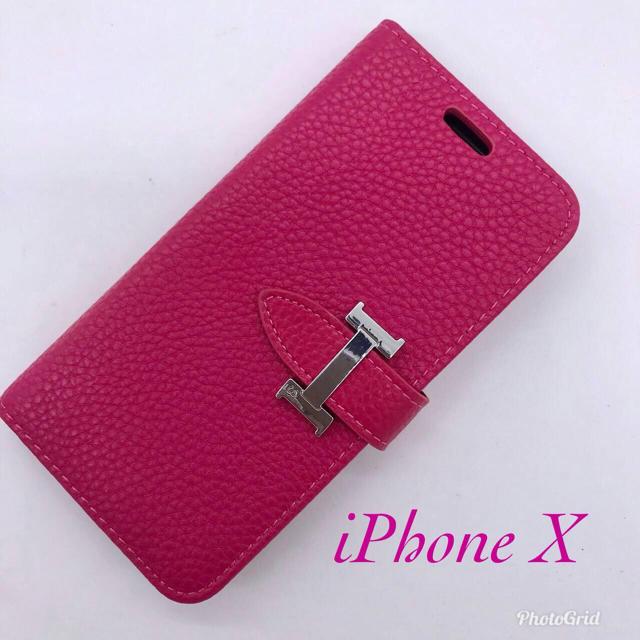 グッチ iphonexs ケース 財布