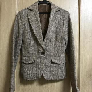 スコット(SCOTT)のジャケット(テーラードジャケット)
