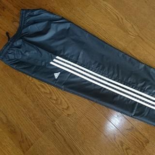 アディダス(adidas)のテニス アディダス ウォームアップパンツ(ウェア)