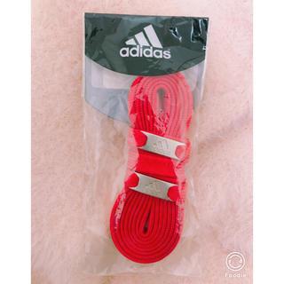 アディダス(adidas)のadidas(サッカー)