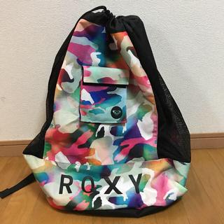 Roxy - ロキシー スノーボード  バッグ