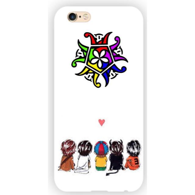 シャネル iPhone8 ケース 芸能人 - 携帯ケースの通販 by よっぴー's shop|ラクマ