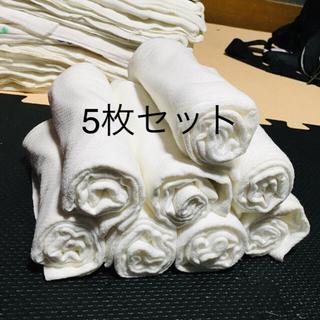 れすきゅう1216様専用 布おむつ(布おむつ)