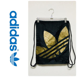 アディダス(adidas)のadidasoriginals ナップサック(バッグパック/リュック)