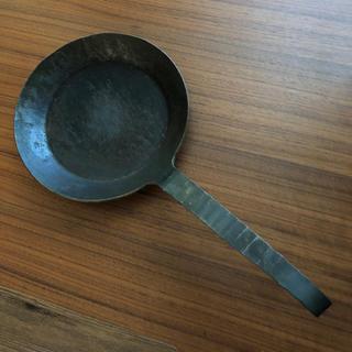 ヴェーエムエフ(WMF)のクーポン期間限定値下げ ターク turk フライパン 24cm(鍋/フライパン)