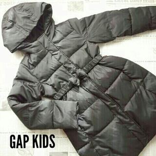 72f1ef5327110 ギャップキッズ(GAP Kids)の Used ギャップキッズ 160 ブラックダウン(