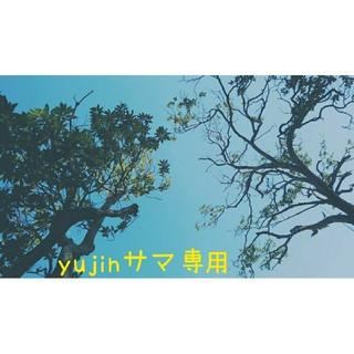 (美品)ジャガーミシン (その他 )