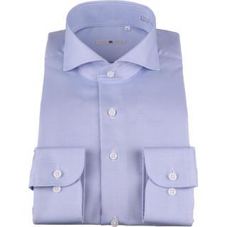 形態安定ワイシャツ(その他)