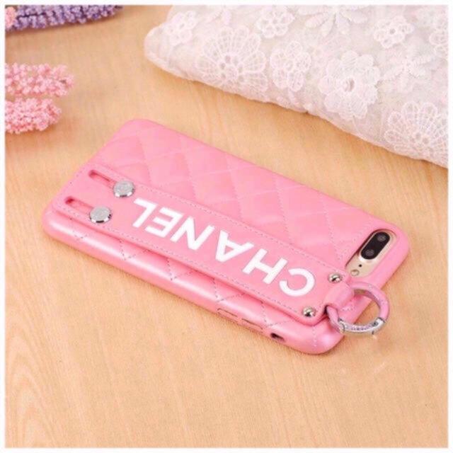 ヴィトン iphone7 ケース 革製 - 新品☆未使用 iPhone7plus / iPhone8plus ケースの通販 by SHoP (*´∀`)♪|ラクマ