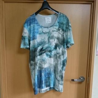 オータ(ohta)のohta あさきゆめみし Tシャツ(Tシャツ/カットソー(半袖/袖なし))