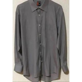 ジュンキーノ(JUNCHINO)のシャツ L(シャツ)