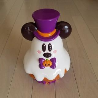 ディズニー(Disney)のディズニー ハロウィンミッキー(その他)
