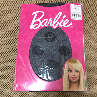 バービー(Barbie)のBarbie ストッキング(タイツ/ストッキング)