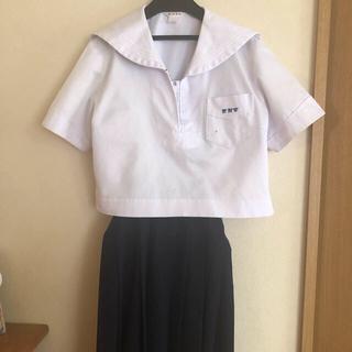 高校 制服(衣装)