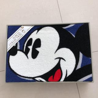 ディズニー(Disney)のタオルケット(タオルケット)