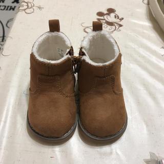 エイチアンドエム(H&M)のH&M ベビー ブーツ(ブーツ)