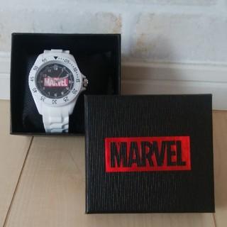 マーベル(MARVEL)のkouki様専用    MARVEL 腕時計(腕時計)