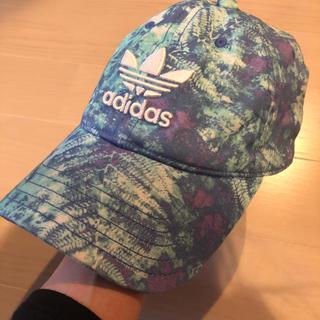 アディダス(adidas)のadidas キャップ 帽子 Nike(キャップ)