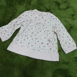 クーラクール(coeur a coeur)の90 クーラクール トップス(Tシャツ/カットソー)