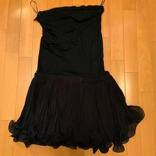 ダブルスタンダードクロージング(DOUBLE STANDARD CLOTHING)のマタニティスカート(マタニティウェア)