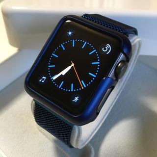 Apple Watch - Apple Watch SPORT Space Gray
