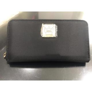 ロデオクラウンズ(RODEO CROWNS)の長財布(財布)