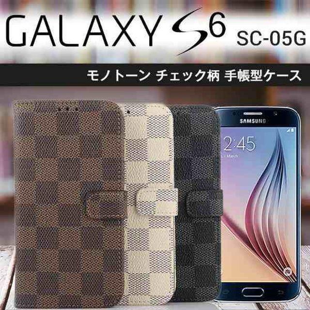 prada iphone8plus ケース tpu - ◆大人気◆ iPhoneケース、Androidケース 手帳型の通販 by 菜穂美@プロフ要重要|ラクマ
