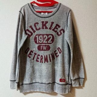 ディッキーズ(Dickies)の【訳有】Dickies ロンT L(Tシャツ(長袖/七分))