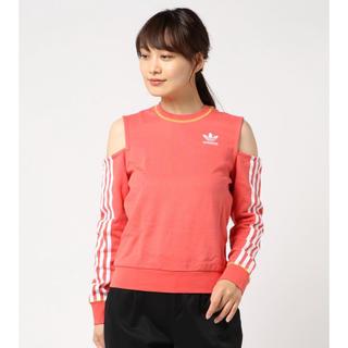 アディダス(adidas)の本日限定価格⭐️早い者勝ち❗️(Tシャツ(長袖/七分))