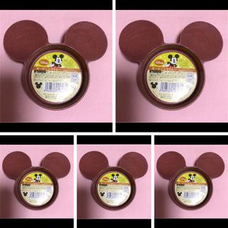 ディズニー(Disney)の【即購入申請歓迎】ディズニーガーデニングトレー5個セット!(その他)