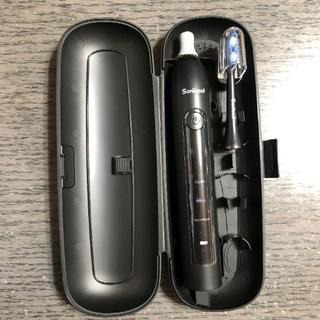 電動歯ブラシ Sonicool (未使用品)超音波振動歯ブラシ