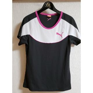 プーマ(PUMA)のPUMA プーマTシャツ(ウォーキング)