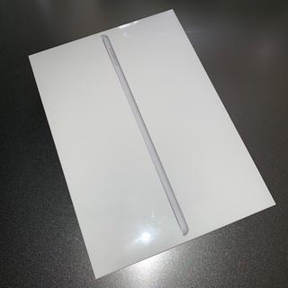 アイパッド(iPad)の新品未開封: iPad 128GB(6th Generation)Wi-Fi (タブレット)