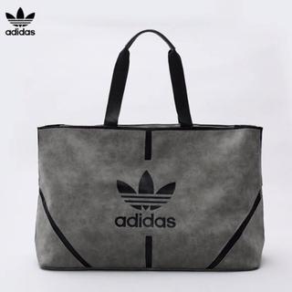 アディダス(adidas)の(adidas originals) アディダスオリジナルス トートバッグ 新品(トートバッグ)