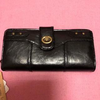 ジエンポリアム(THE EMPORIUM)のジエンポリアム☆長財布(財布)