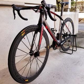 ルック(LOOK)のロードバイク Look 795 Aerolight S サイズ(自転車本体)
