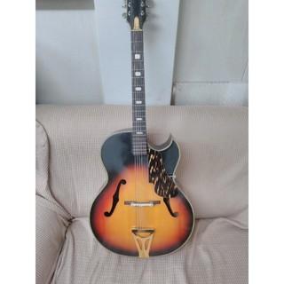 あ(クラシックギター)