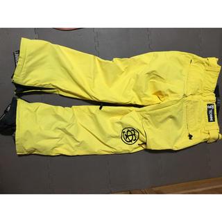 テックナイン(TECHNINE)のテックナイン スノボ スノーボード  ウェア ズボン(ウエア/装備)