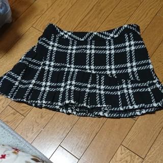 ジェーアイマックス(Ji.maxx)のJi‐maxx スカート(ミニスカート)