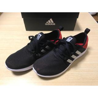 adidas - アディダス  ランニングシューズ  26  新品