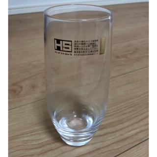 トウヨウササキガラス(東洋佐々木ガラス)の東洋佐々木ガラス★新品未使用★ロングタンブラー 6個セット(グラス/カップ)